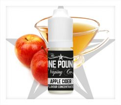 Apple-Cider_OPV_Concentrate_Product-Image