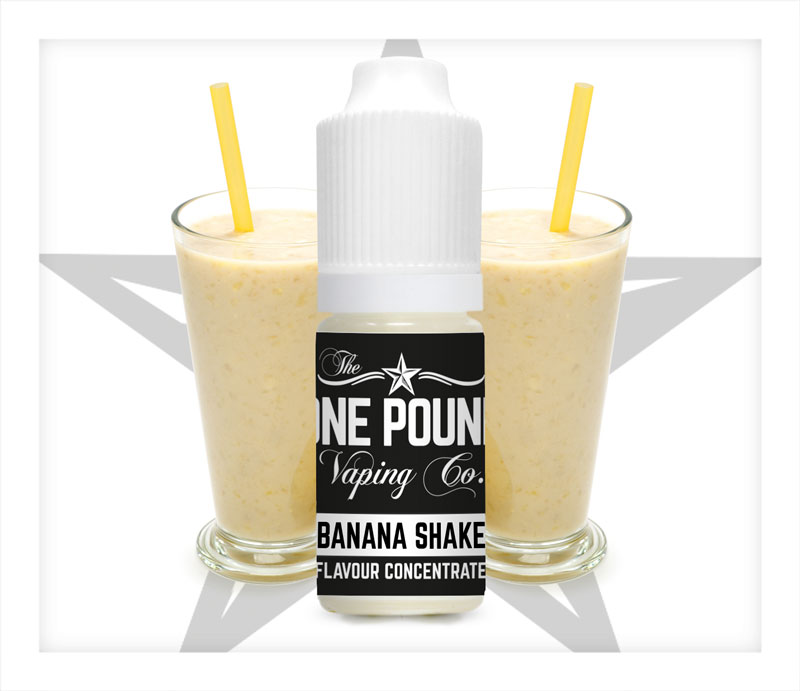 Banana-Shake_OPV_Concentrate_Product-Image