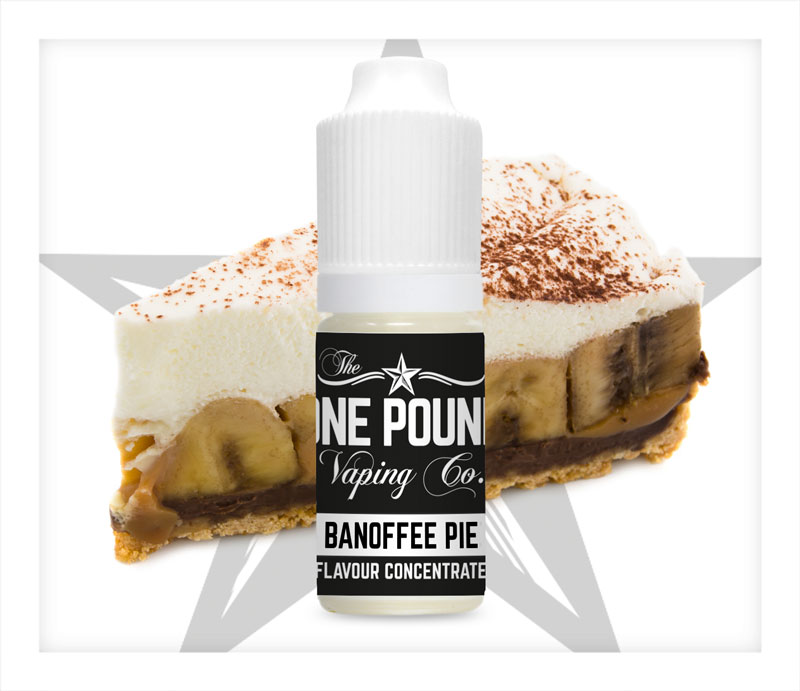 Banoffee-Pie_OPV_Concentrate_Product-Image