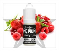 Berries-Red_OPV_Concentrate_Product-Image