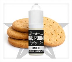 Biscuit_OPV_Concentrate_Product-Image