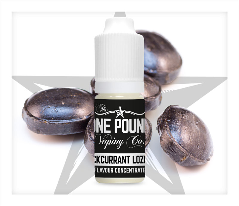 Blackcurrant-Menthol_OPV_Concentrate_Product-Image