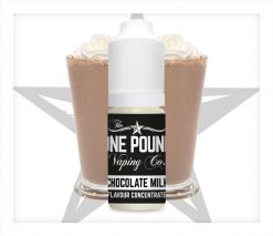 Chocolate-Milkshake_OPV_Concentrate_Product-Image