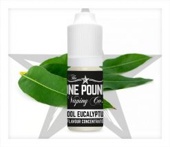 Cool-Eucalyptus_OPV_Concentrate_Product-Image