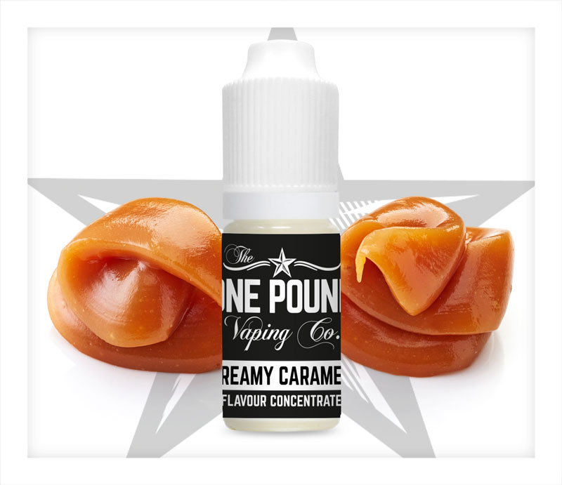 Creamy-Caramel_OPV_Concentrate_Product-Image