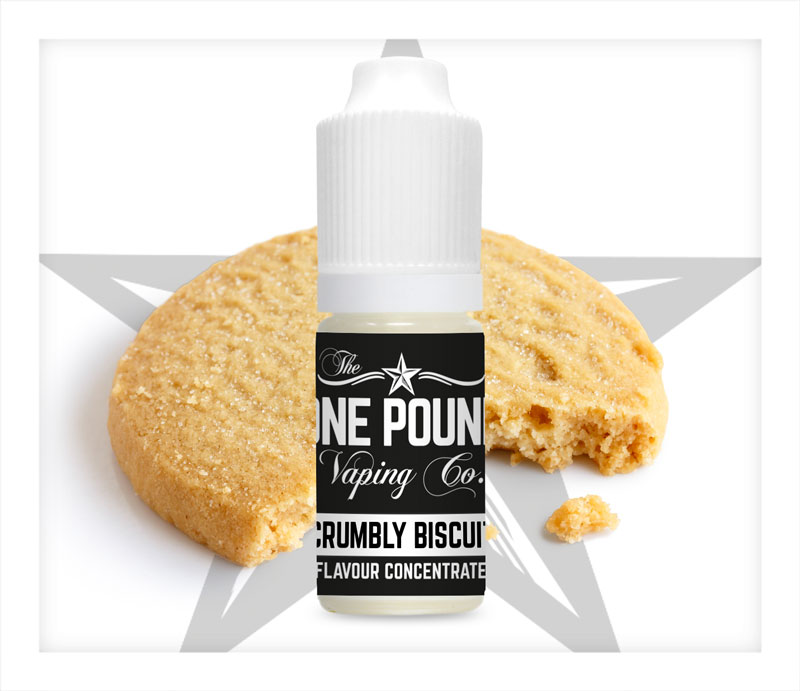 Crumble-Biscuit_OPV_Concentrate_Product-Image