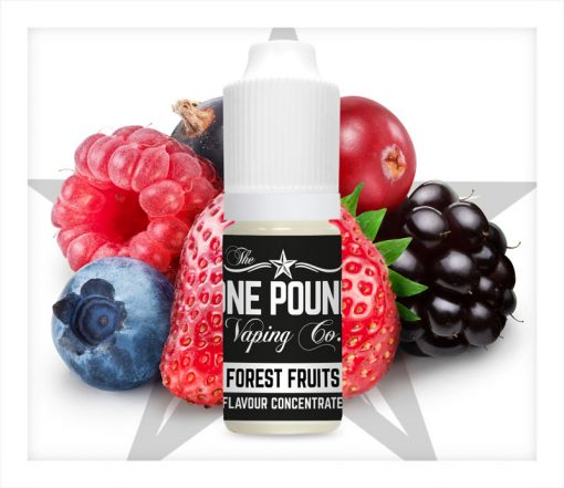 Forest-Fruits_OPV_Concentrate_Product-Image