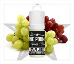 Grape-Juice_OPV_Concentrate_Product-Image