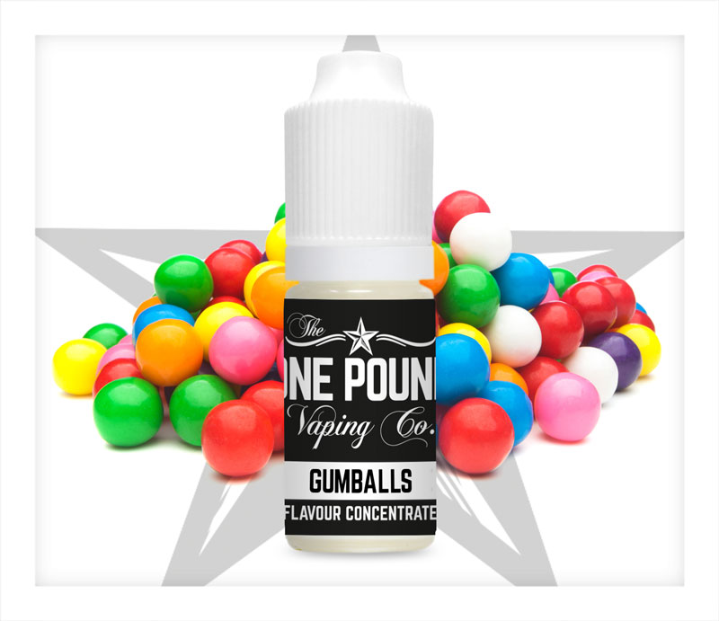 Gumballs_OPV_Concentrate_Product
