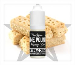 Shortbread-Crumble_OPV_Concentrate_Product-Image