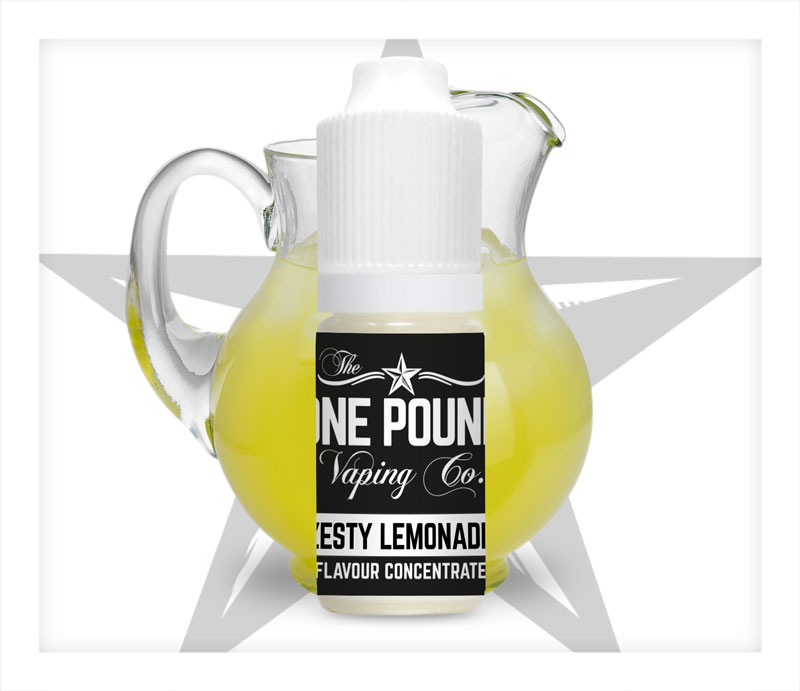 Zesty-Lemonade_OPV_Concentrate_Product-Image