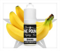 Banana_OPV_Concentrate_Product-Image