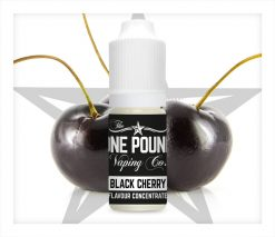 Black-Cherry_OPV_Concentrate_Product-Image