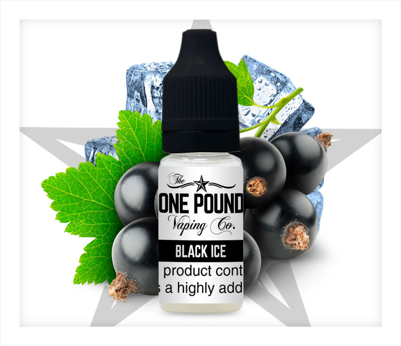 Black-Ice_One-Pound-Vape-E-liquid_Product-Image