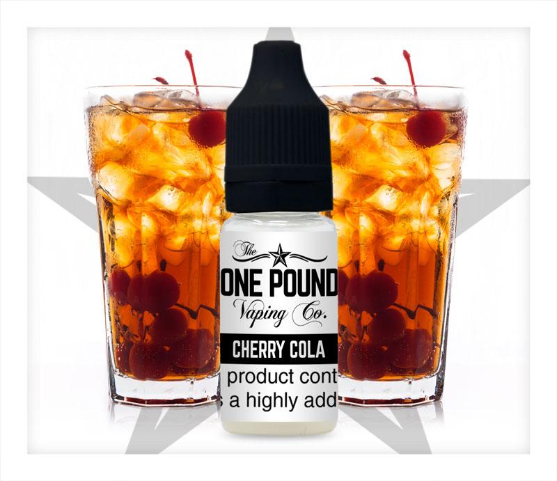 Cherry-Cola_One-Pound-Vape-E-liquid_Product-Image