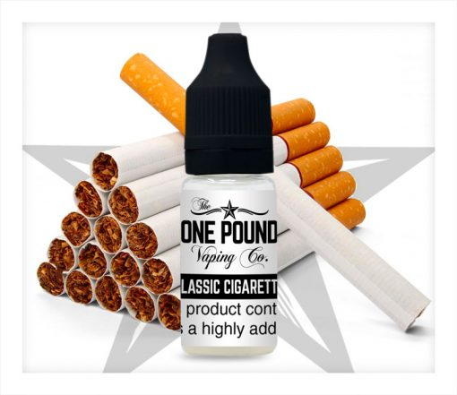 Classic-Cigarette_One-Pound-Vape-E-liquid_Product-Image