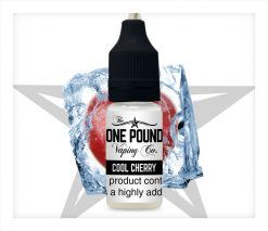Cool-Cherry_One-Pound-Vape-E-liquid_Product-Image