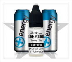 Energy-Drink_One-Pound-Vape-E-liquid_Product-Image
