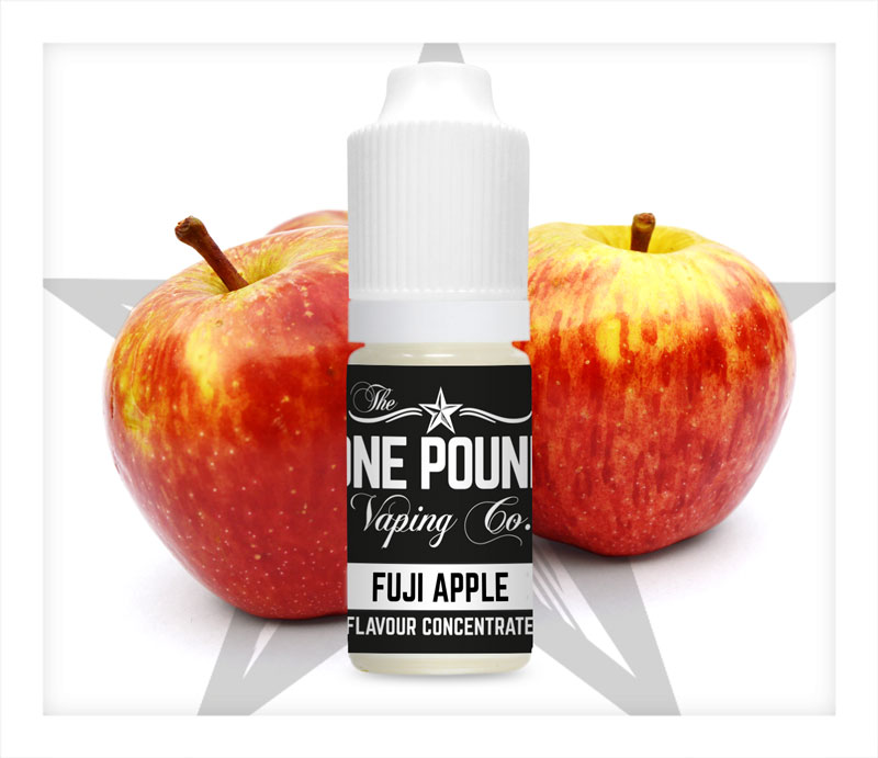 Fuji-Apple_OPV_Concentrate_Product-Image