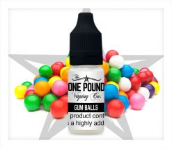 Gum-Balls_One-Pound-Vape-E-liquid_Product-Image