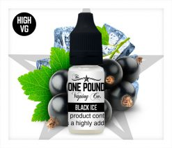 HVG_Black-Ice_One-Pound-Vape-E-liquid_Product-Image