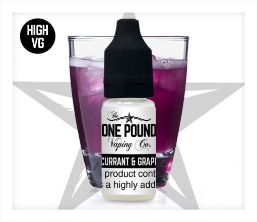 HVG_Blackcurrant-&-Grape-Soda_One-Pound-Vape-E-liquid_Product-Image