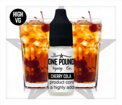 HVG_Cherry-Cola_One-Pound-Vape-E-liquid_Product-Image