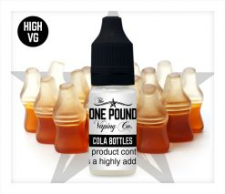 HVG_Cola-Bottles_One-Pound-Vape-E-liquid_Product-Image