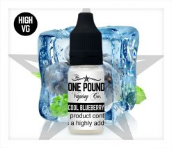 HVG_Cool-Blueberry_One-Pound-Vape-E-liquid_Product-Image
