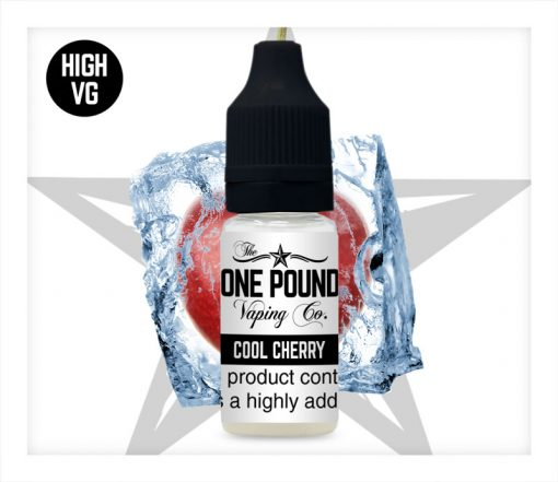 HVG_Cool-Cherry_One-Pound-Vape-E-liquid_Product-Image