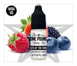 HVG_Fruits-of-the-Forest_One-Pound-Vape-E-liquid_Product-Image