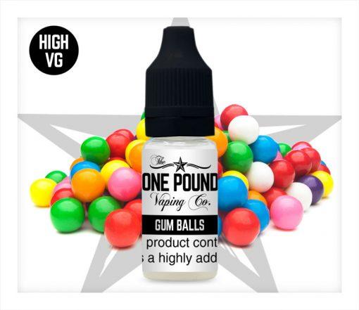 HVG_Gum-Balls_One-Pound-Vape-E-liquid_Product-Image