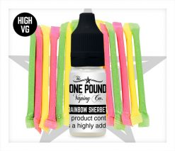 HVG_Rainbow-Sherbet_One-Pound-Vape-E-liquid_Product-Image