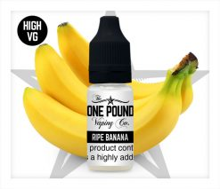 HVG_Ripe-Banana_One-Pound-Vape-E-liquid_Product-Image