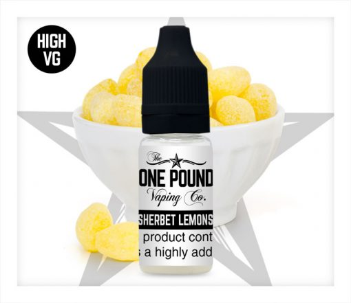 HVG_Sherbet-Lemons_One-Pound-Vape-E-liquid_Product-Image