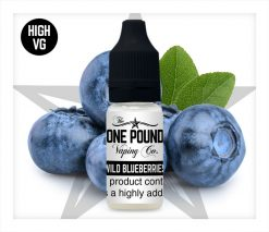 HVG_Wild-Blueberries_One-Pound-Vape-E-liquid_Product-Image