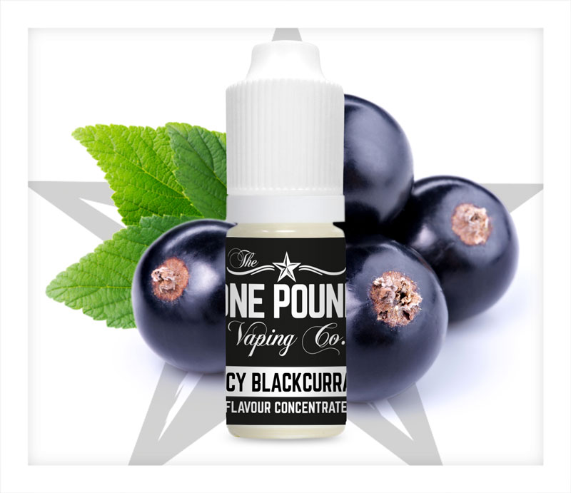 Juicy-Blackcurrant_OPV_Concentrate_Product-Image
