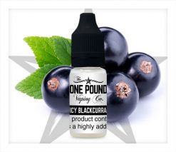 Juicy-Blackcurrant_One-Pound-Vape-E-liquid_Product-Image