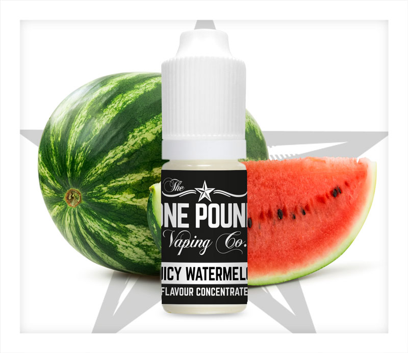 Juicy-Watermelon_OPV_Concentrate_Product-Image
