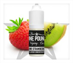 Kiwi-Strawberry_OPV_Concentrate_Product-Image