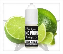 Lime-Zinger_OPV_Concentrate_Product-Image