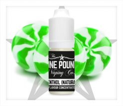 Menthol-Natural_OPV_Concentrate_Product-Image