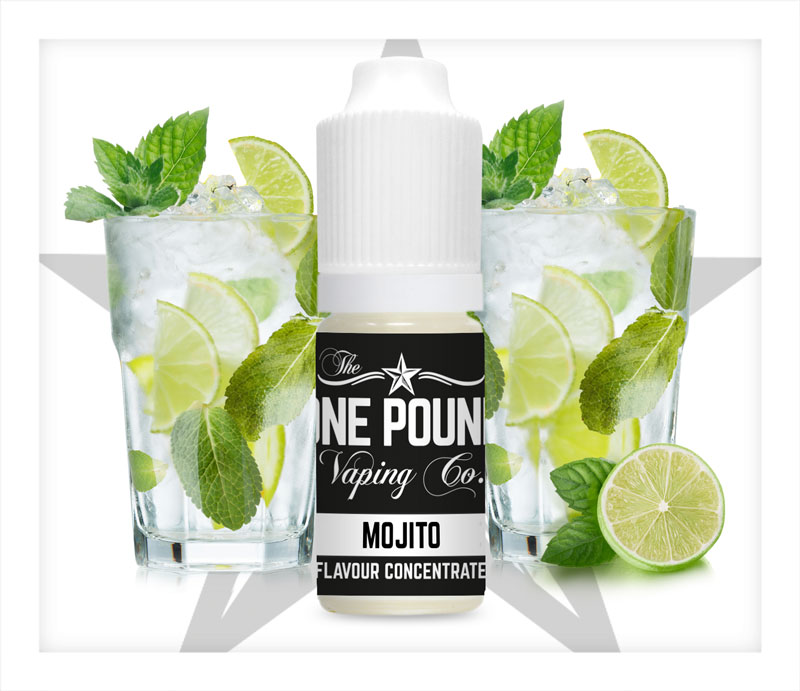 Mojito_OPV_Concentrate_Product-Image