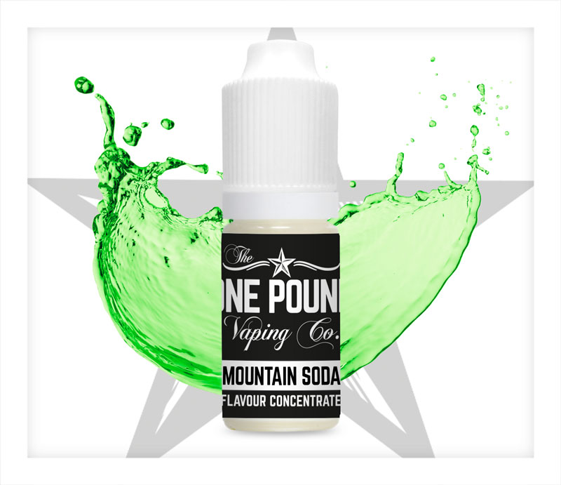 Mountain-Soda_OPV_Concentrate_Product-Image
