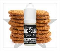 Oatmeal-Cookie_OPV_Concentrate_Product-Image