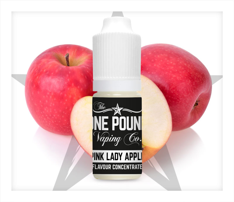 Pink-Lady-Apple_OPV_Concentrate_Product-Image