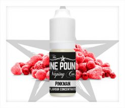 Pinkman_OPV_Concentrate_Product-Image