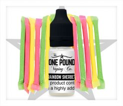 Rainbow-Sherbet_One-Pound-Vape-E-liquid_Product-Image