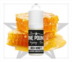 Rich-Honey_OPV_Concentrate_Product-Image