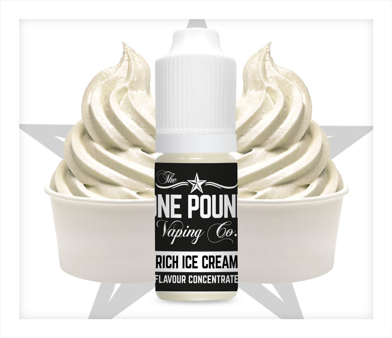 Rich-ice-Cream_OPV_Concentrate_Product-Image